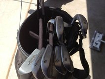 taylormade golf clubs reduced in Fort Bliss, Texas