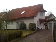 nice 140sqm house in Siegelbach in Ramstein, Germany